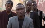 Le Mali a toujours le Blues (La Libre.be)