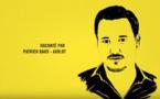 Voir Pour Comprendre #4 : les dérives de la lutte antiterroriste (Vidéo Amnesty France)