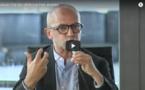 Vidéo : Pourquoi lire les philosophes arabes (france culture)