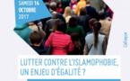 La présidence de l'université Lyon 2 annule un colloque sur l'islamophobie (Bondy blog)