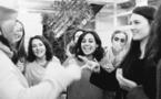 10 bénévoles témoignent sur ce que Lallab a changé pour elles (Lallab magazine)