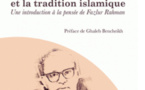 Repenser le Coran et la tradition islamique : une introduction à la pensée de Fazlur Rahman