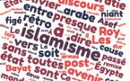 Sommes-nous entrés dans l'ère nécro-islamisme ?