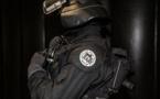 Ultra-droite : 10 arrestations, un projet d'attentat contre des mosquées et des politiques (Le Parisien)