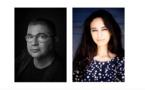 « Les auteurs arabes utilisent leurs blessures pour créer des merveilles » (Bookwitty)