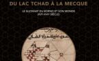 Du lac Tchad à la Mecque