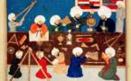Humanisme et Renaissance : l'apport des pays d'Islam (audio France culture)