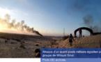 En Égypte, la « guerre contre le terrorisme » s'étend, les attentats aussi (Orient XXI)