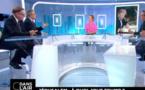 Jérusalem : à quoi joue Trump ? Vidéo de l'émission C dans l'air du 07.12.2017
