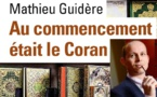 Le Coran au crible de l'interprétation