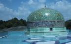 Vidéo : Le musée d'art islamique de Kuala Lampur (Malaisie)