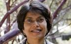 Décès du Docteur Saba Mahmood
