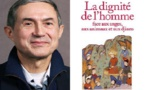 Existe-t-il un humanisme musulman ? Entretien avec Pierre Lory.