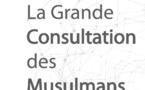 Une consultation lancée pour porter la voix des musulmans de France (RTL)
