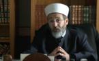 """Vidéo : """"Le jeûne du mois de Ramadan : Un cheminement"""""""