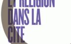 Spiritualités et engagements dans la cité. Dialogue entre un musulman critique, un agnostique anarchiste, un catholique libertaire et une romancière