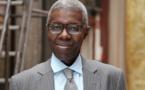 Souleymane Bachir Diagne : « Bâtissons un monde qui n'est plus centré sur l'Europe »