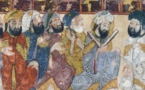 Al-Mamoun