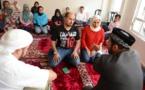 Le mariage islamique en Amérique latine : développement et enjeux