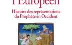 John Tolan : « Les Lumières voyaient le Prophète comme un héros du rationalisme »