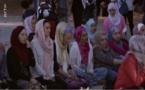 Comment vivent aujourd'hui les musulmans du Vieux Continent ?