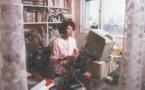 60 Minutes pour Comprendre Fatima Mernissi (m. 2015): le féminisme en héritage