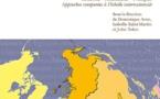 Faits religieux  et manuels d'histoire