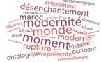 """Le """"moment moderne"""" ou le désenchantement du monde"""