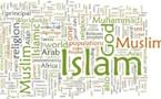Peut-on parler sereinement de l'islam aujourd'hui ?