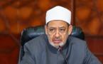 """Pour le grand imam d'Al-Azhar, la polygamie est """"une injustice"""" pour les femmes"""