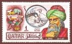 Al-Jâhiz