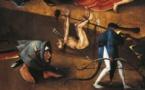 Une histoire des enfers : Brasier, démons et supplices : dans l'enfer médiéval