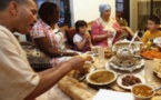 Ramadan : modernités d'un rite