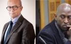 Foi et liberté de conscience avec Ali Benmakhlouf et Youssouf T. Sangaré