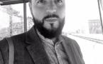 Comprendre le salafisme, Rencontre avec l'historien Daoud Riffi