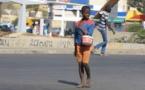 « On se fait battre jusqu'à ce qu'on croie mourir » : le calvaire des enfants talibés au Sénégal