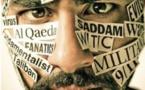 Islamisme, fondamentalisme ou conservatisme islamique ?
