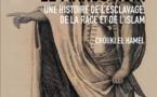 Racisme anti-Noirs au Maroc : « Le Coran ne soutient pas la pratique de l'esclavage mais son abolition »