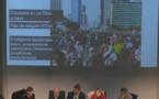 La place de l'Islam en Asie : quelles gouvernances politiques ?
