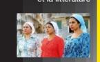 Ahmed Bedjaoui, Michel Serceau, Les cinémas arabes et la littérature, L'Harmattan, oct. 2019