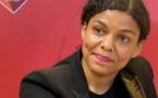 Nadia Yala Kisukidi : « Bagdad, Fès, Tombouctou sont d'autres lieux de la vie philosophique »