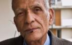 Youssef Seddik: 'Nous vivons un islam abbasside entaché de culture persane'