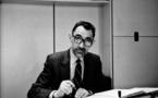 Michel Chodkiewicz (1929-2020) - Itinéraires