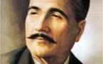 Muhammad Iqbal (m.1938) : entre humanisme et panislamisme
