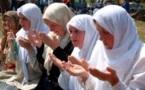 Repenser la place des femmes dans les mosquées (le cas de l'Amérique du Nord)