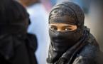 Droits des femmes : entre l'idéal coranique et l'esprit patriarcal