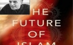John Esposito : The future of Islam (L'avenir de l'islam)