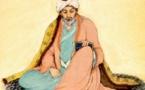 [Vidéo] Jalâl al-Dîn Rûmî (m.1273)  par Eva de Vitray-Meyerovitch (m.1999)