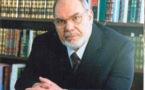 Quelques défis de l'Islam contemporain selon le Sheikh Taha Jabir Al-Alwani