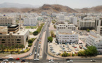 Conclusions finales sur la conférence internationale d'Oman sur les théories du Fiqh (avril 2012) Partie 2/2